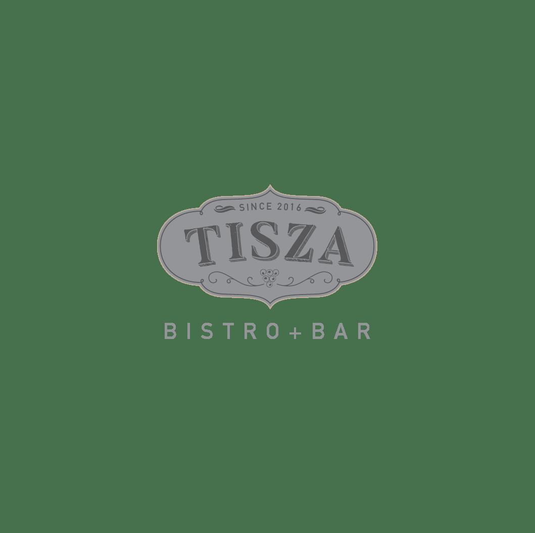 Tisza Bistro & Bar Windsor
