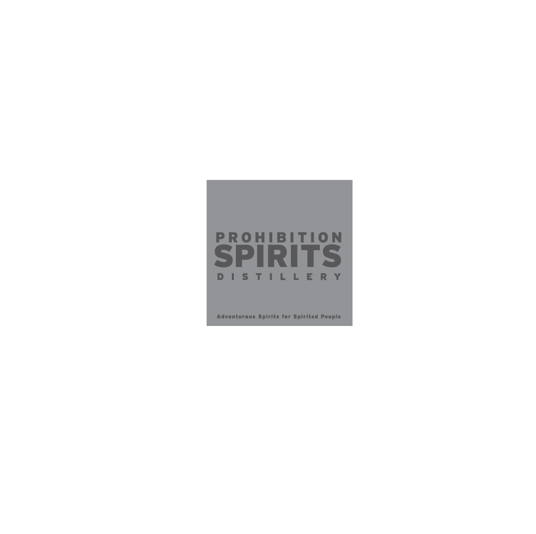 Prohibition Spirits Distillery