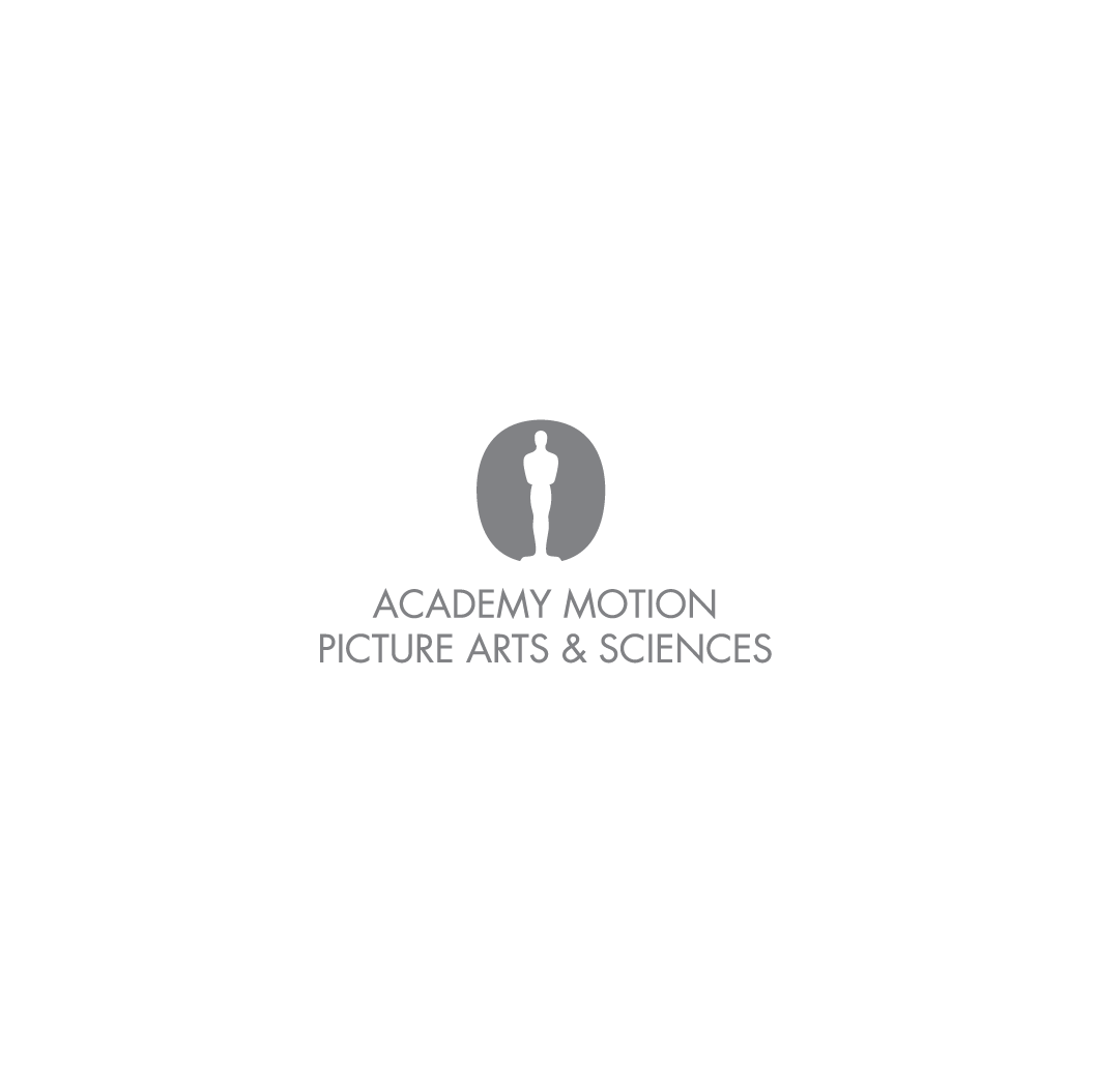 Academy Motion Picture Arts & Sciences