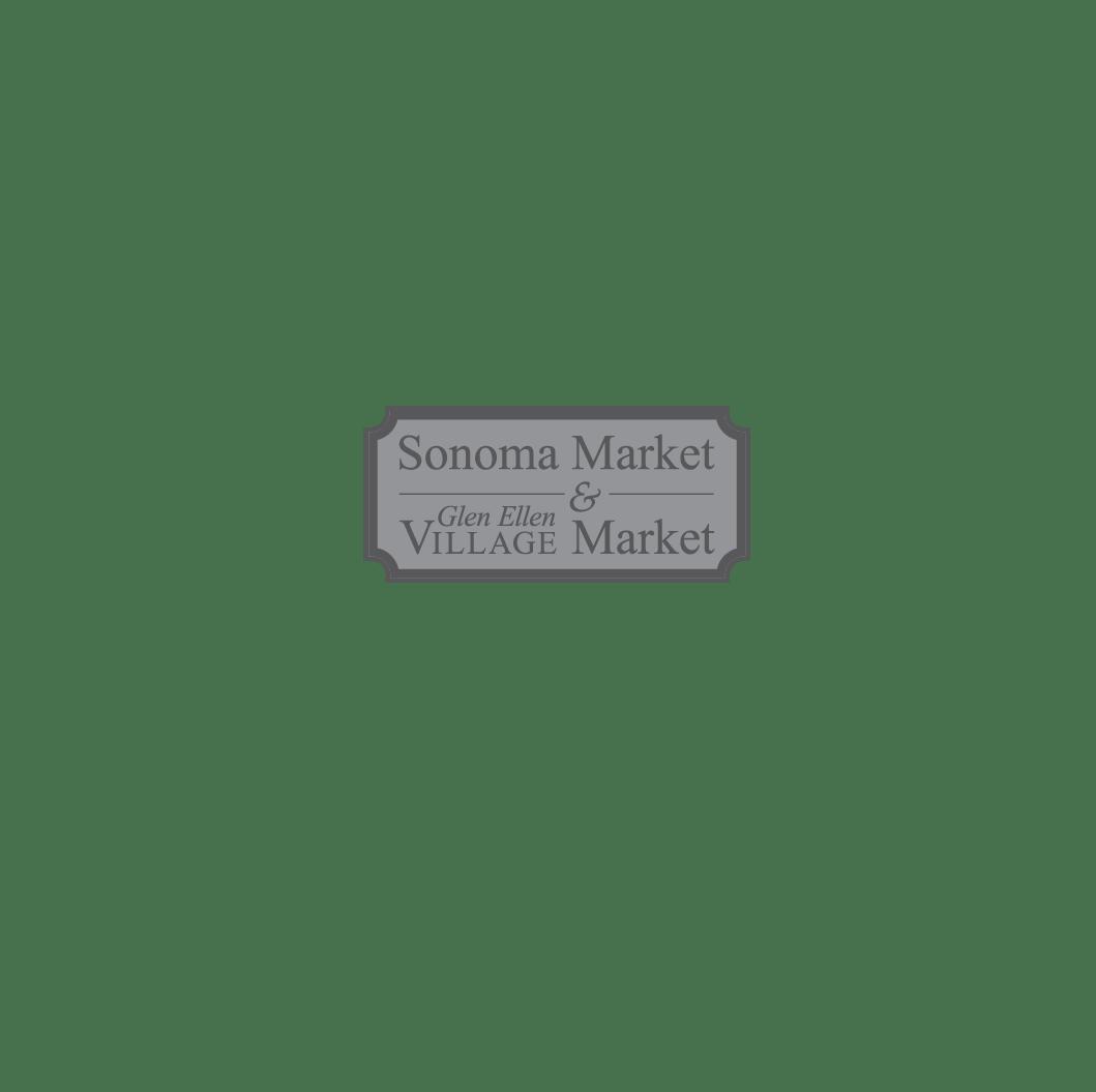 Sonoma Market & Glen Ellen