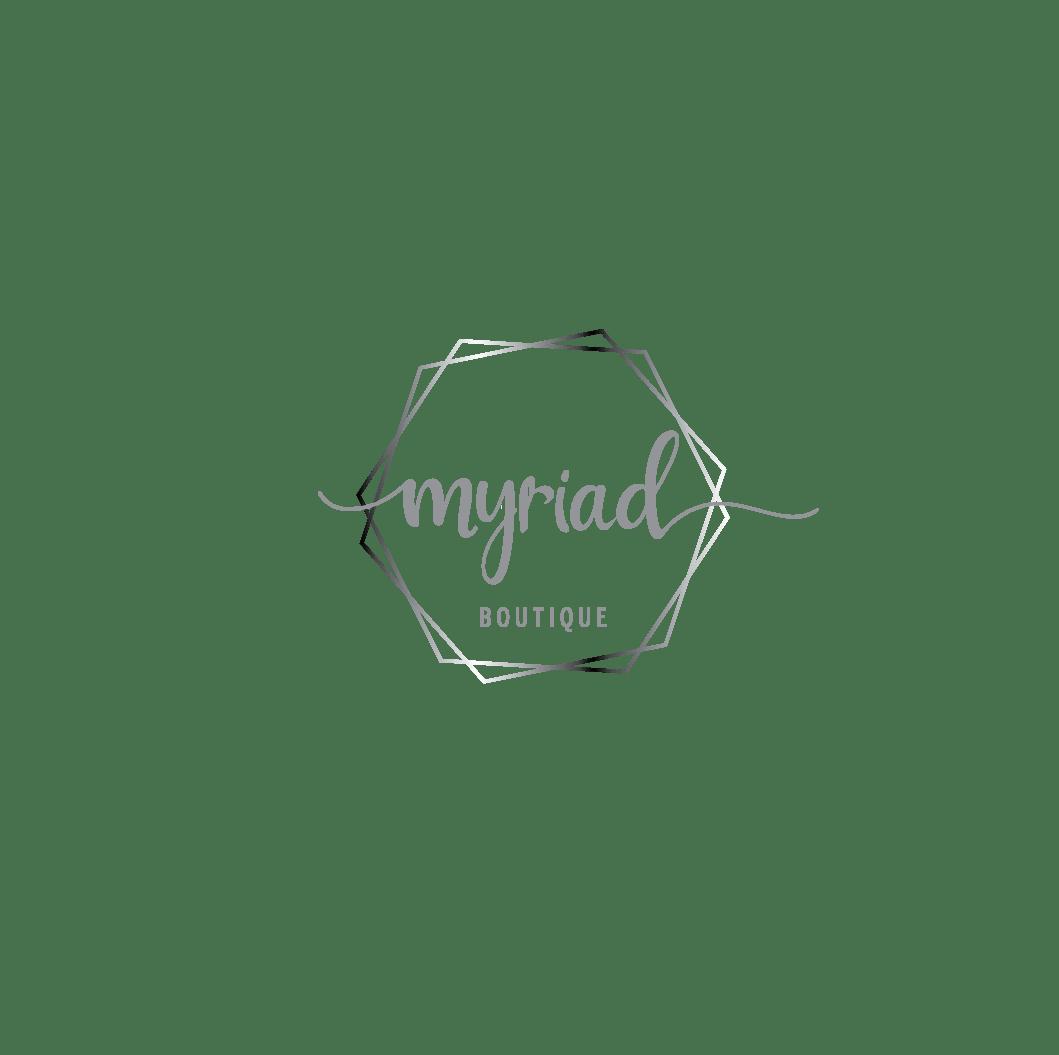 Myriad Boutique Perle Sonoma