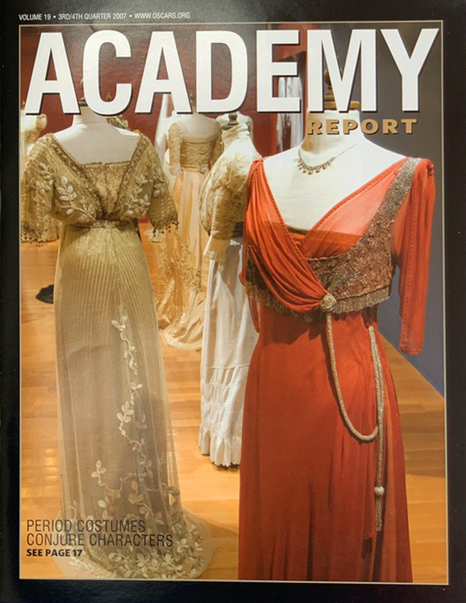 AcademyMotionNews